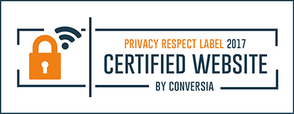 SelloWeb_CertifiedPrivacy_2017_150px