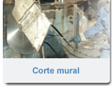 banner_corte_mural.png